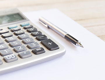 Total Accounting Solution